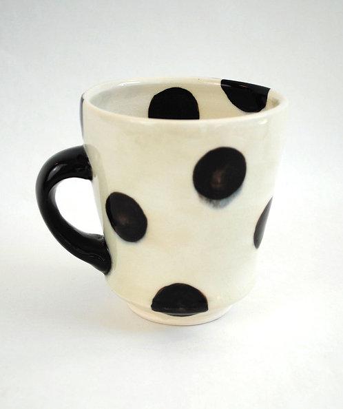 Mug by Cicely Murray