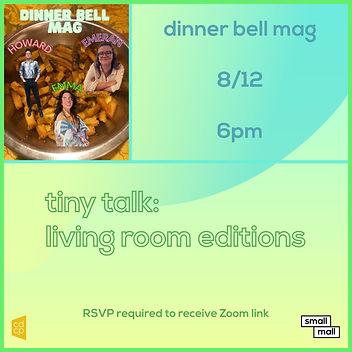 tinytalk_summer2021_dinner-01.jpg