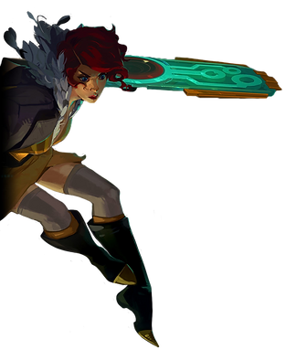 kisspng-transistor-supergiant-games-video-game-computer-ic-50-5ac9ce1ad65f43.9123016215231