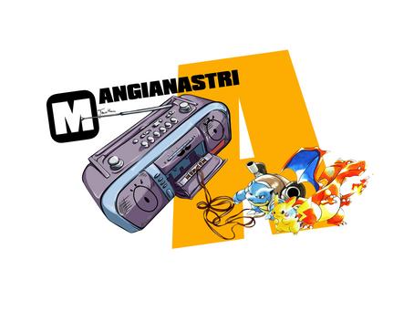 La colonna sonora di Pokemon Rosso, Blu e Giallo