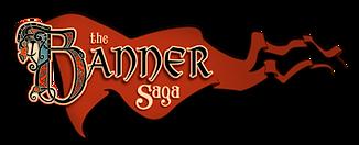 800px-The_Banner_Saga_logo_transparent.png