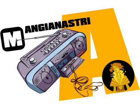 La colonna sonora di Transistor