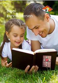 S17 Vorderseite bibel kennenlernen kompr