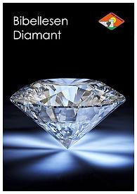 K10 Vorderseite Diamant komprimiert.jpg