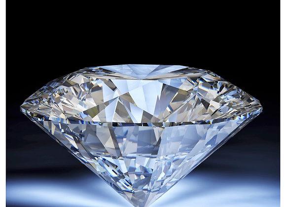 K10 - Bibellesen Diamant