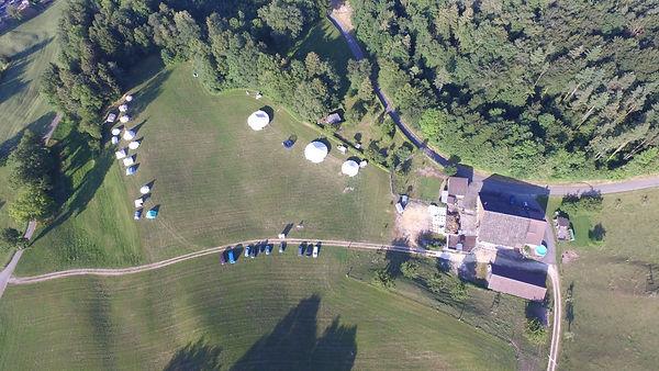 Sommercamp2019-Drohne.jpeg