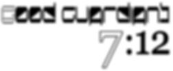 GG Schriftzug 712.png