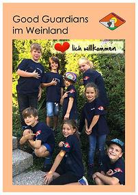 A002 klein Willkommen GG Weinland Vorder