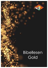 K11 Vorderseite Bibellesen Gold pdf.jpg