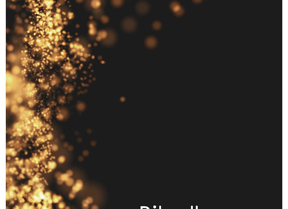 K11 - Bibellesen Gold