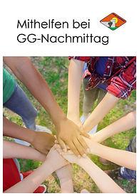 S11 komprimiert Mithelfen GG Nachmittag.