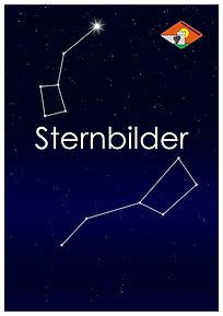 K01 Vorderseite Sternbilder.jpg