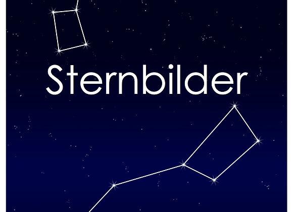 K01 - Sternbild
