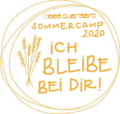 GG Sommercamp Logo 2020.png