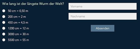 Quizfragelink.jpg
