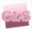CLS-Logo.png
