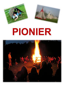 Pionier.jpg