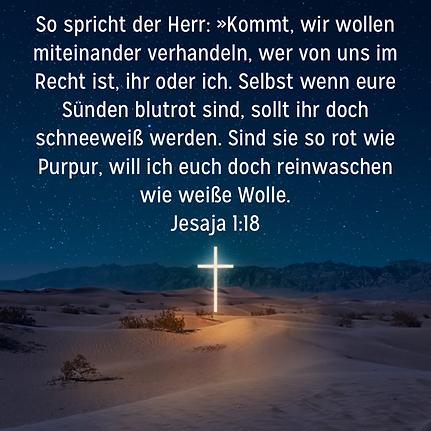 BibelbildAttachment-1.png
