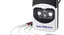 Electrostimulateur pas cher: bon plan ou arnaque?