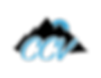 ccv logo-02.png