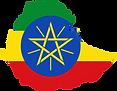 1522920379-6299-Ethiopian-flag-3.png