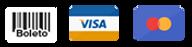 formas-de-pagamento_1.png