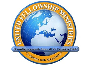 United Fellowship Ministries.jpg
