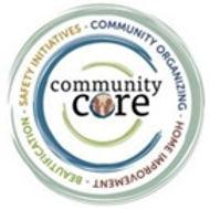Community Core.jpg