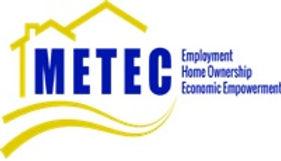 METEC.jpg