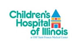 Childrens Hospital of Illinois.jpg