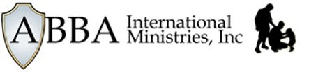 ABBA International Ministries.jpg