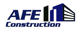 AFE Construction -Large jpeg.jpg