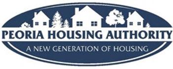 Peoria Housing Authority.jpg