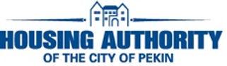 Pekin Housing Authority.jpg