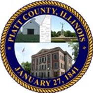 Piatt County.jpg