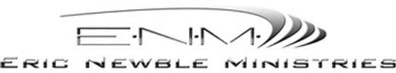 Eric Newble Ministries.jpg
