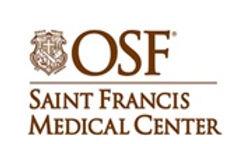 OSF Saint Francis.jpg