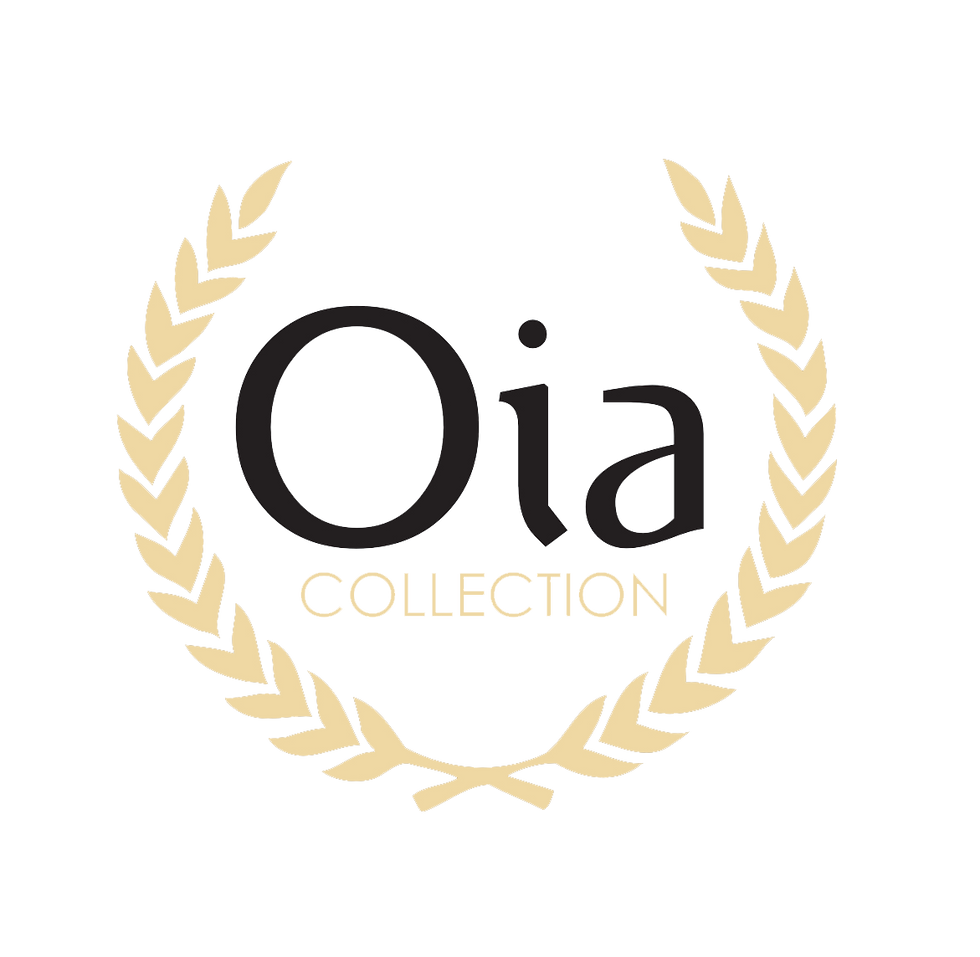 Oia Boutique Collection