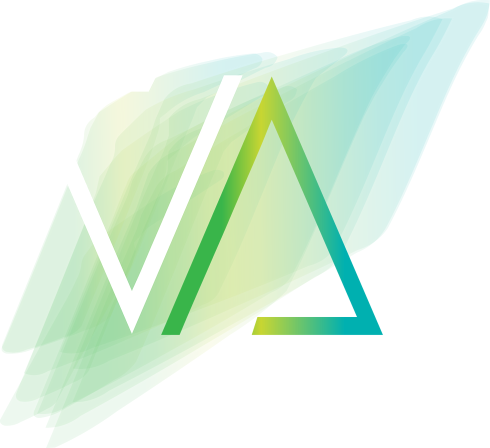 VA | Digital Marketing Agency