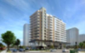 Inmobilia_Colon_Fachada_v01.jpg