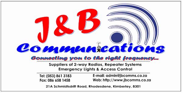JBC 2.png