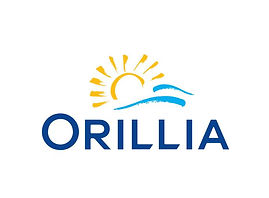 city-of-orillia-logo.jpg