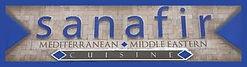 sanafir logo.jpeg