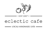eclectic cafe.png