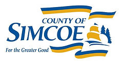 Simcoe_COunty_Logo.jpg
