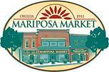 Mariposa Market logo.png