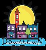 DOMB logo.png
