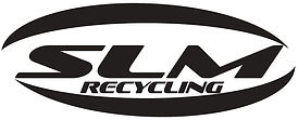 SLM Updated Logo.jpg