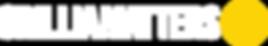 web_logo_orilliamatters_for_dark.png