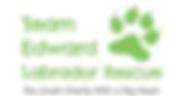 Team Edward logo (g&w).png
